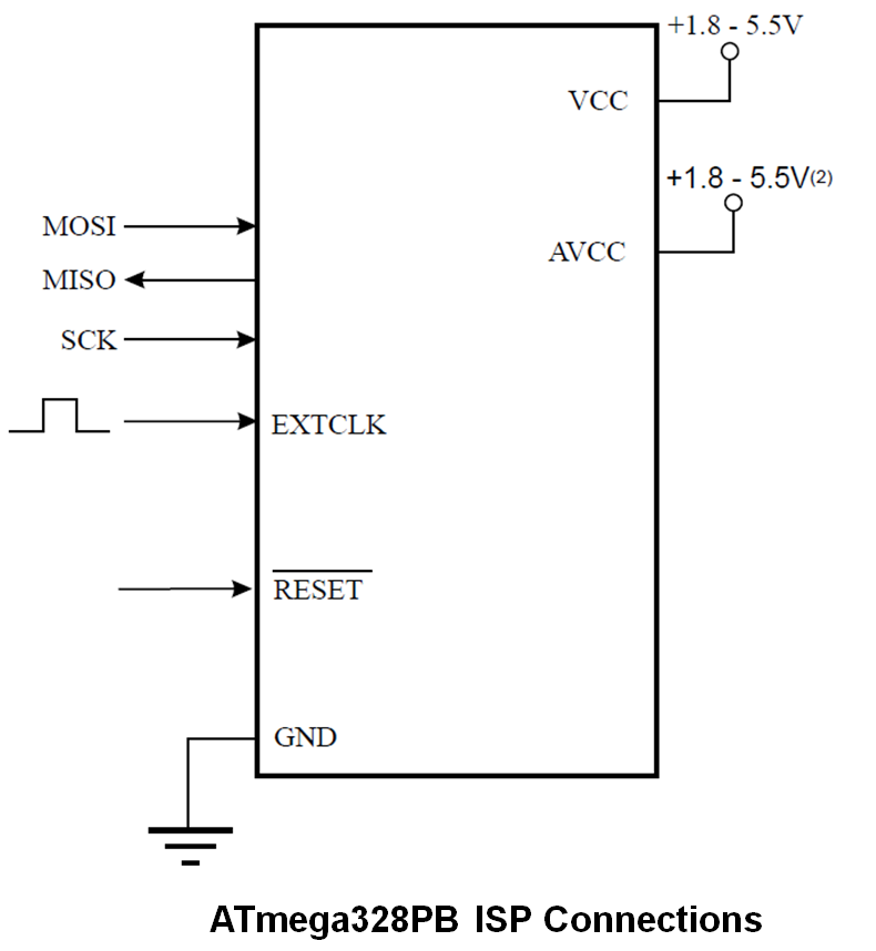 atmega328pb-isp-connections.png