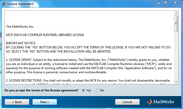 matlab-install-agreement.PNG