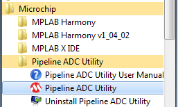 pipeline-adc-start-menu.PNG