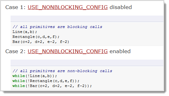 blocking_example.png