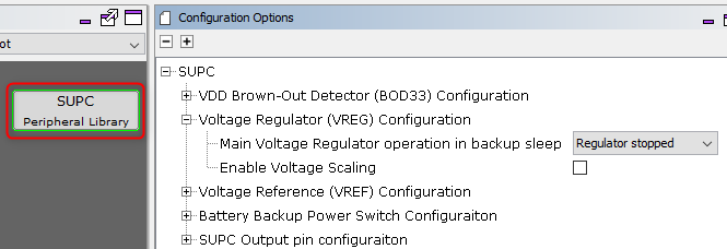 supc_configuration_options.png