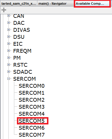 sercom_selection.png