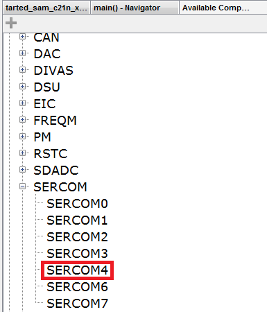 sercom_selection_for_uart.png