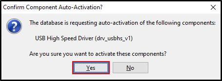 allow_usb_high_speed_driver_autoact.png