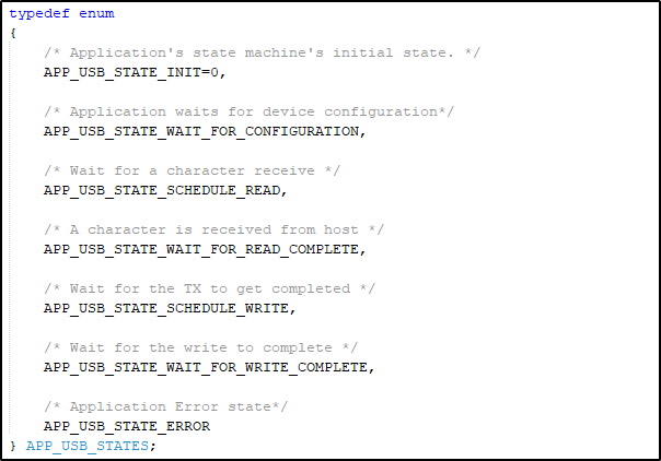 app_usb_states.png