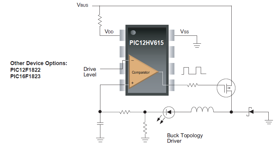 led-driver-comparator.PNG