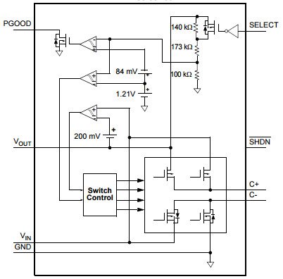MCP1252-33x50-block-diagram.PNG