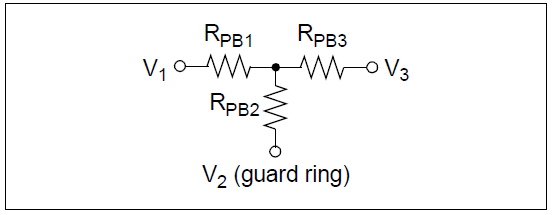 Equivalent-Circuit-Two-parallel-traces-guard-ring.PNG