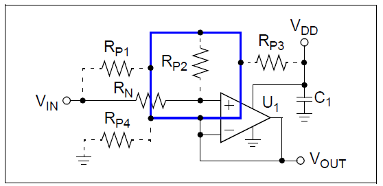 Equivalent-Circuit-for-Unity-Gain-Buffer.PNG