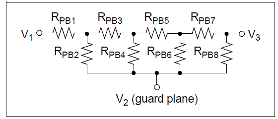 Lumped-Equivalent-Circuit-two-parallel-traces-gurad-ring.PNG