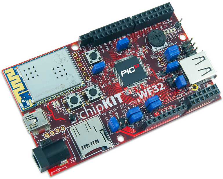 chipkit-wf32.png